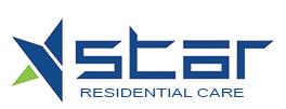 Star Residential Care®